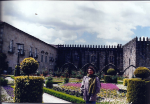 castelo-braga-portugal1