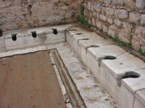 sauna-turquia