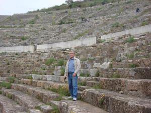 anfiteatro-sc3a3o-paulo1