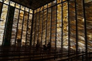 Igreja mármore 2