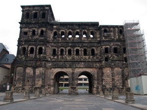 Alemanha_129