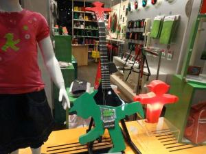 ampelmann-shop
