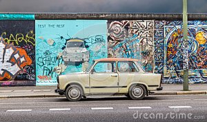 berlin-wall-east-side-gallery-old-trabant-germany-famous-berliner-mauer-most-common-vehicle-used-front-59597582