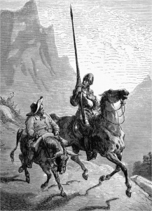 don_quijote_and_sancho_panza