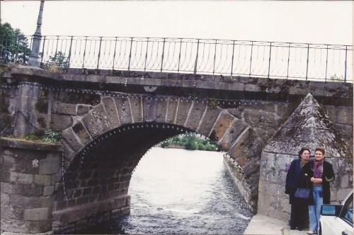 Arco Ponte
