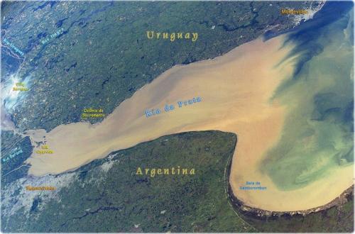 Foz Rio da Prata