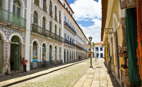 sao-luis-centro-historico-5