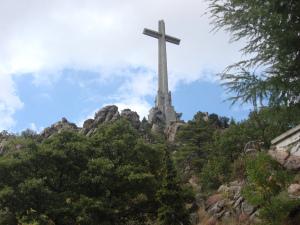 Grande cruz