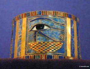 Olho de Hórus 1