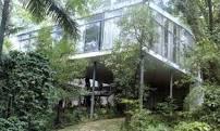 Casa de Vidro 2