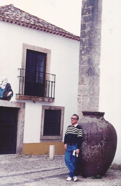 Tiago (1)