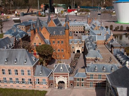 Holanda_055