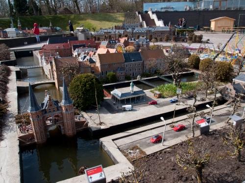 Holanda_058
